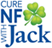 charities-jack-logo