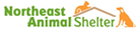 charities-ne-animal-shelter-logo