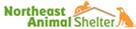 charities-ne-animal-shelter-logo