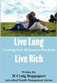 resources-live-long-live-rich