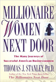 resources-millionaire-women-next-door