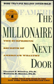 resources-the-millionaire-next-door